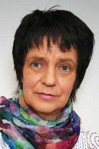 Kornelia Baumgartl